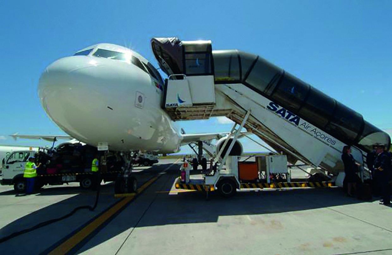 SNA vai liberar o PPP (Perfil Profissiográfico Previdenciário) para aeroviarios e aeroviarias de suas bases.